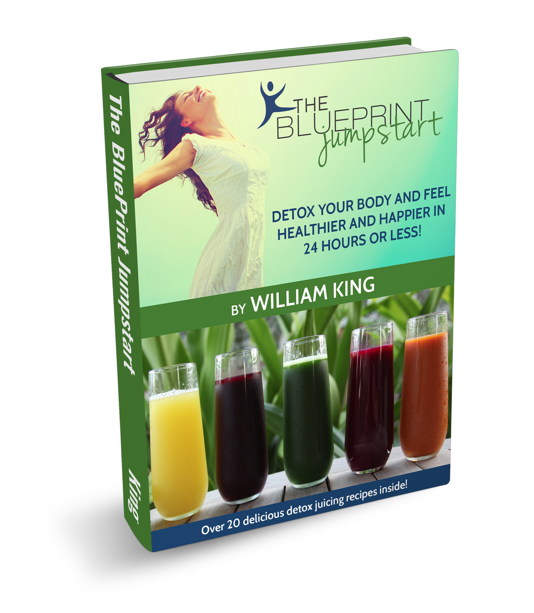 The blueprint jumpstart ebook fermented essentials malvernweather Gallery