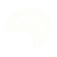 brain-energy-icon